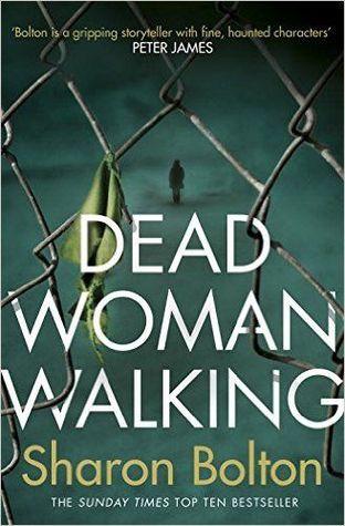 Dead Woman Walking.jpg