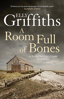 A Room Full of Bones.jpg