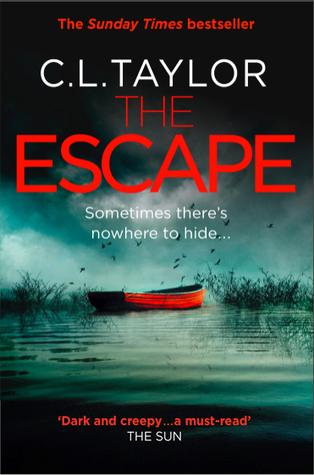 The Escape.jpg