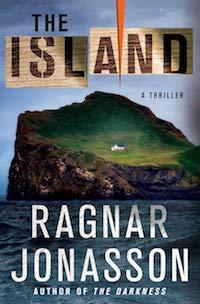 The Island minotaur cover.jpg