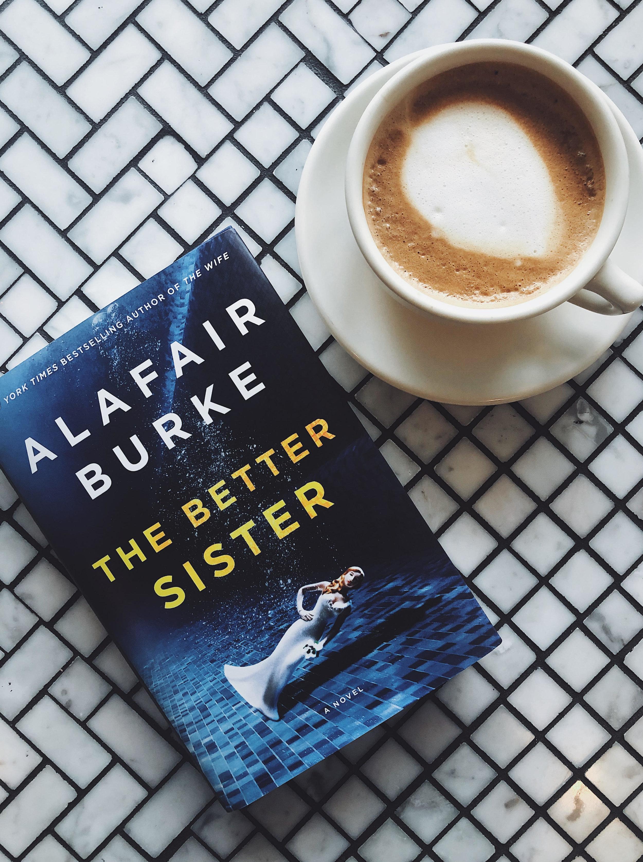 Alafair Burke The Better Sister.jpg