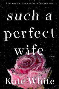 Such a Perfect Wife cover.jpg