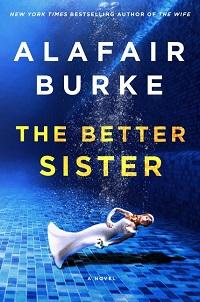 The Better Sister cover.jpg