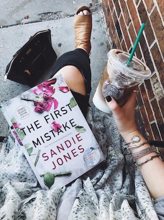 The First Mistake Sandie Jones.JPG