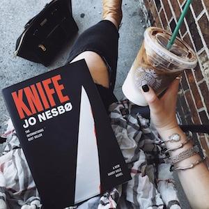 Knife_Jo Nesbo.jpg