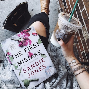 The First Mistake_Sandie Jones.jpg