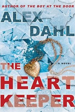 The Heart Keeper cover.jpg
