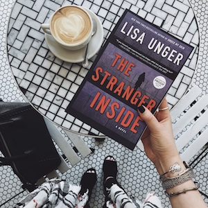 The Stranger Inside Unger.jpg