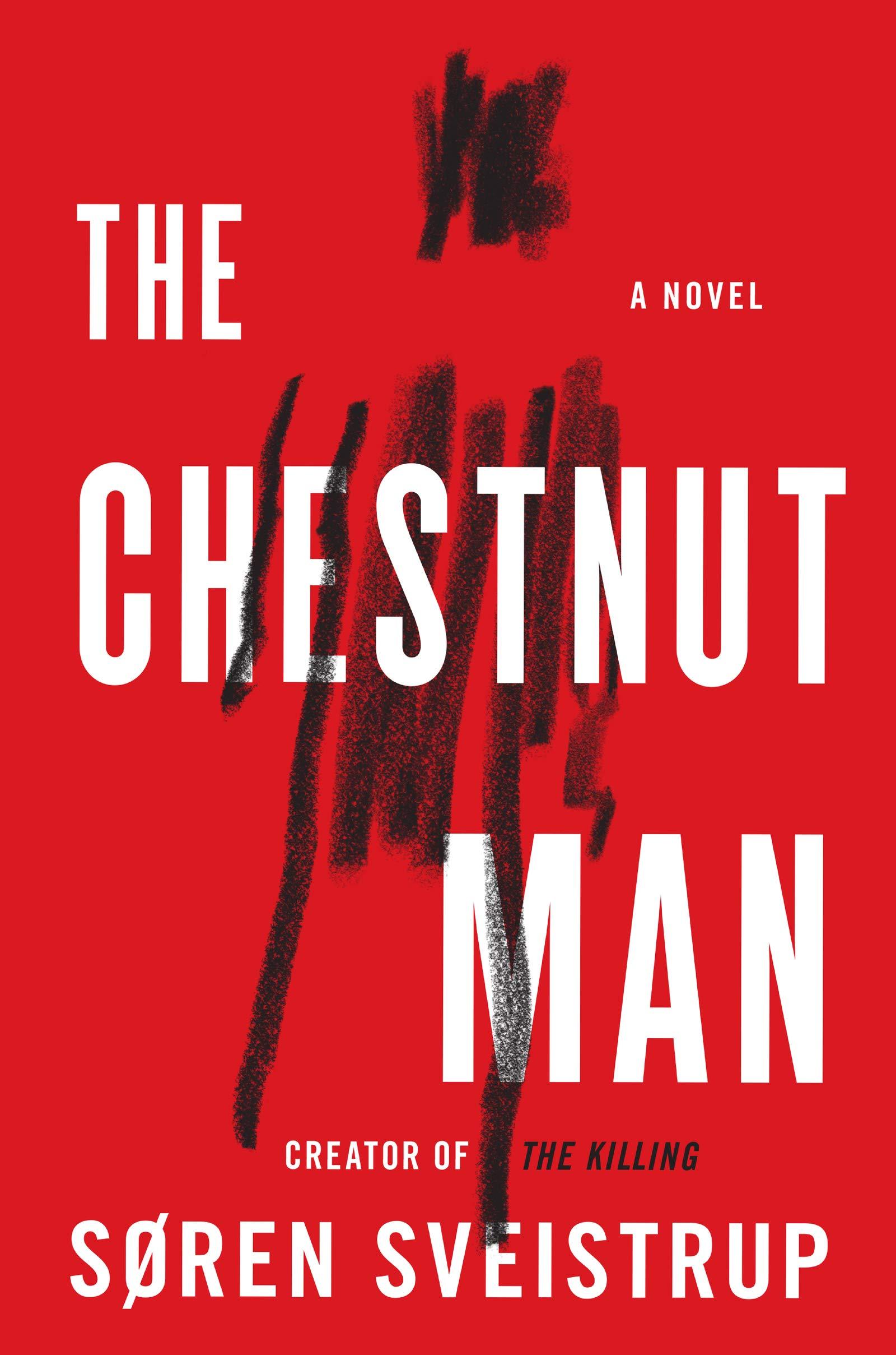 The Chestnut Man book cover.jpg