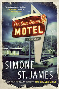 The Sun Down Motel cover small.jpeg