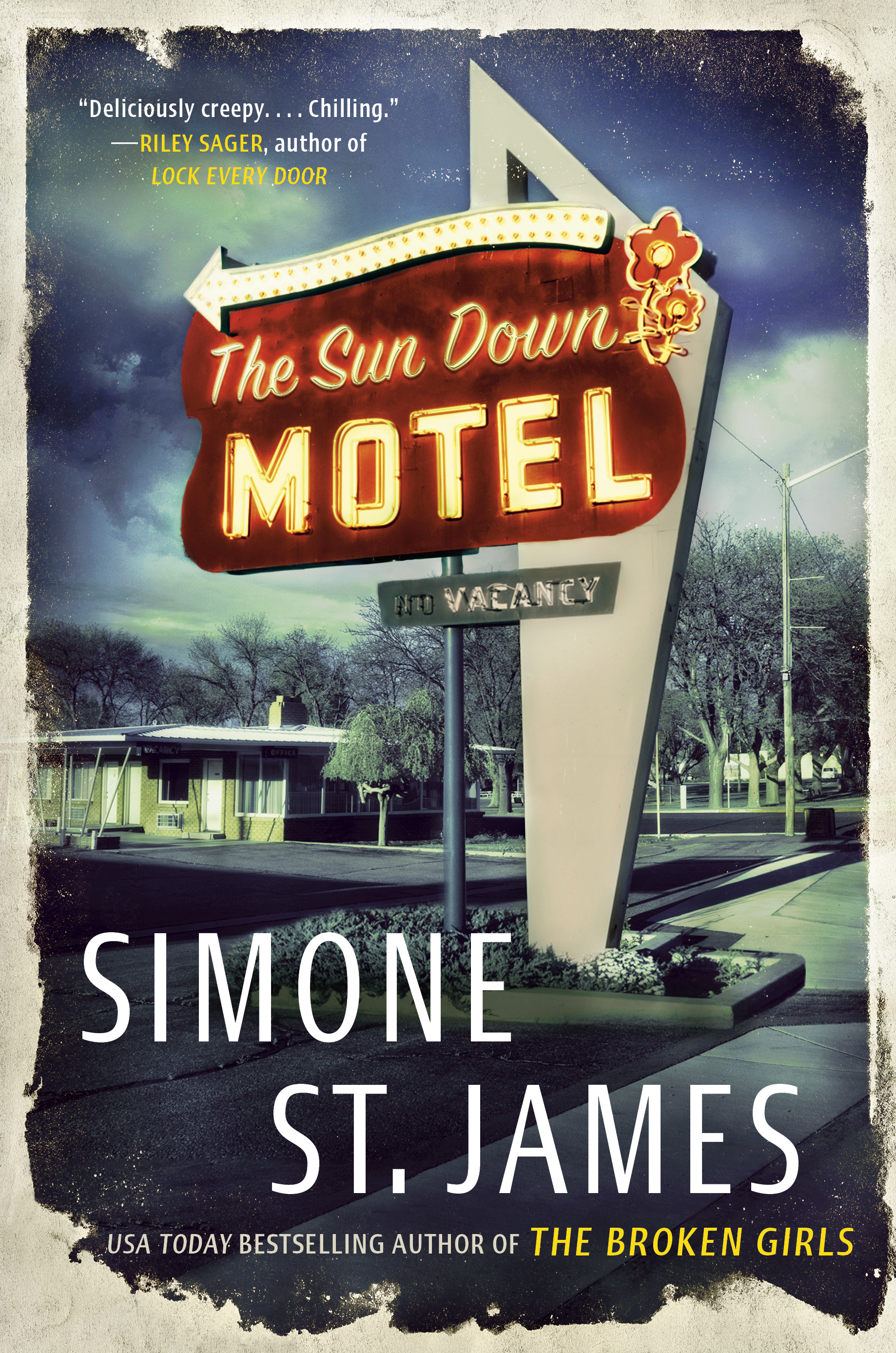 The Sun Down Motel cover.jpg