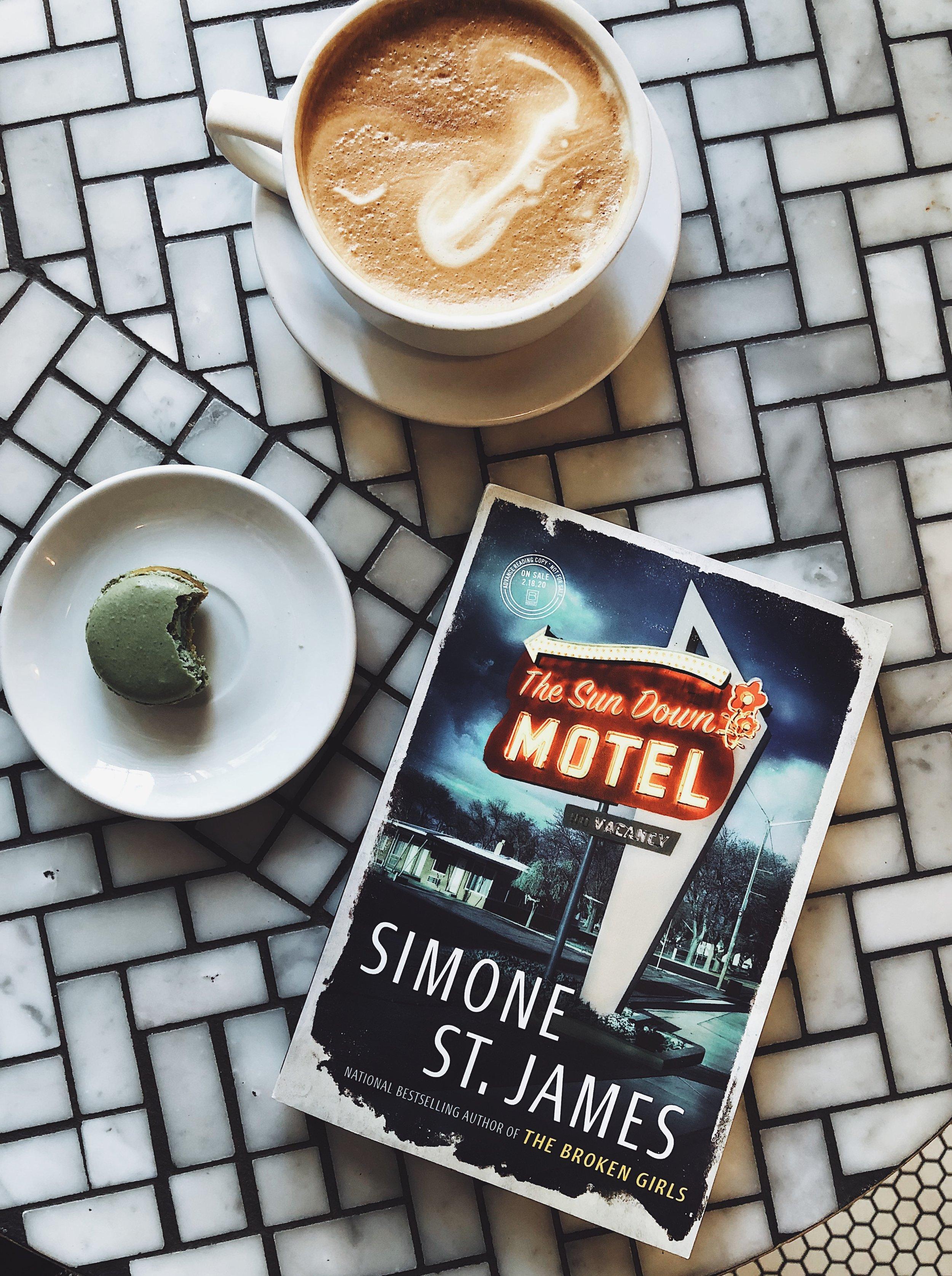 The Sun Down Motel Simone St. James 2.JPG