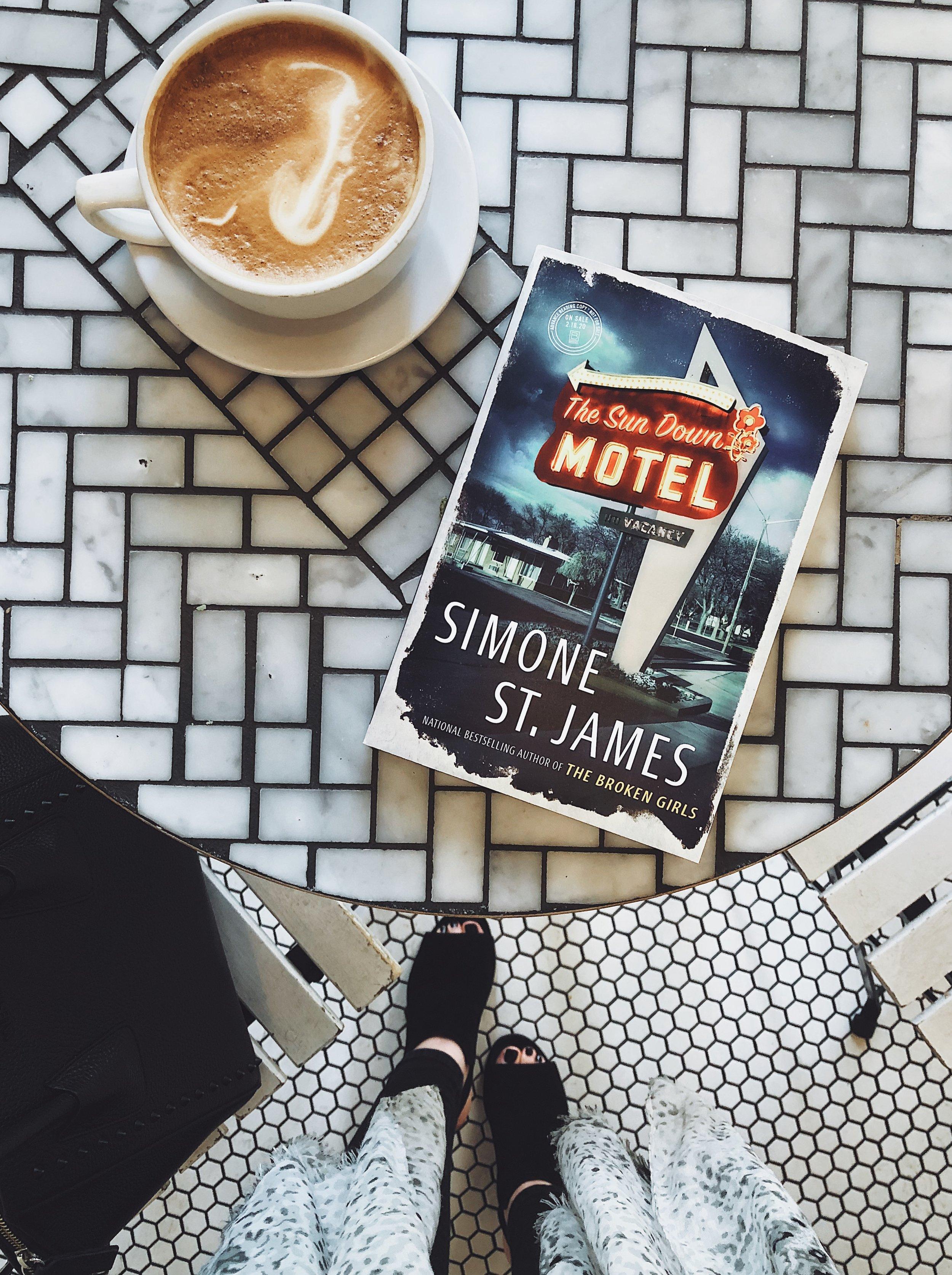 The Sun Down Motel Simone St. James.JPG