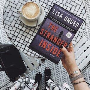 The Stranger Inside_Unger.jpg