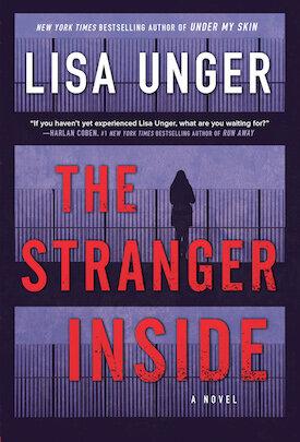 The Stranger Inside.jpg