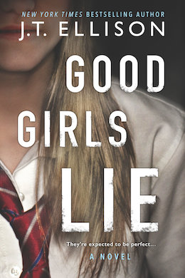 GOOD+GIRLS+LIE.jpg