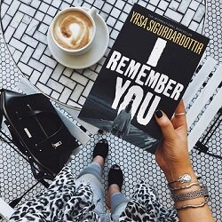 I+Remember+You+Yrsa.jpg