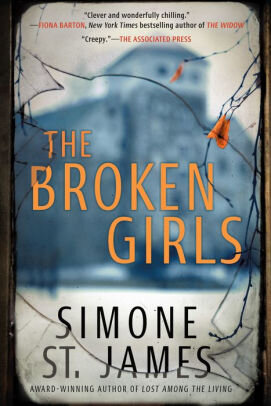 The Broken Girls cover.jpg