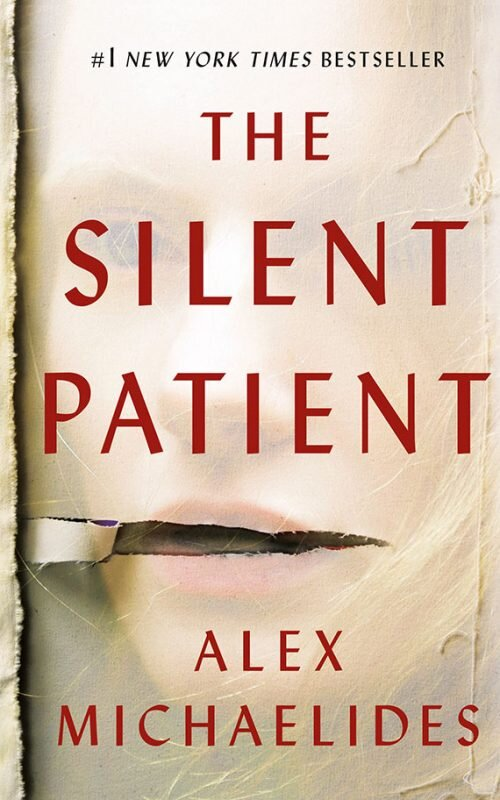 The Silent Patient cover.jpg