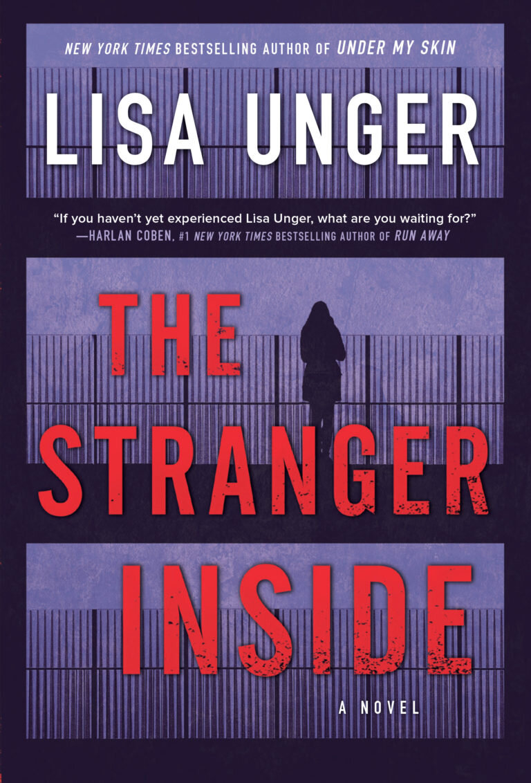 The-Stranger-Inside-768x1132.jpg