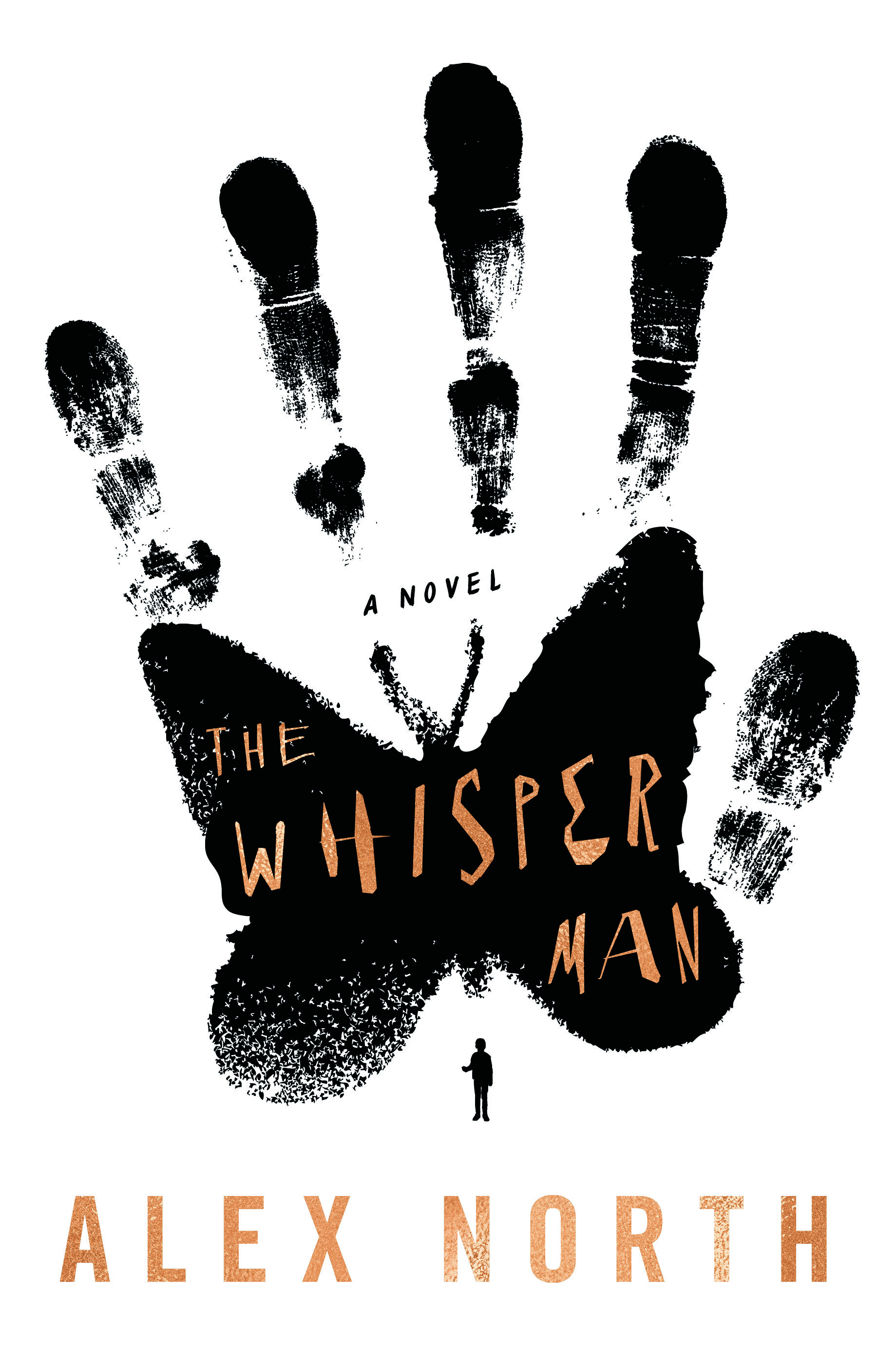 The Whisper Man cover.jpg