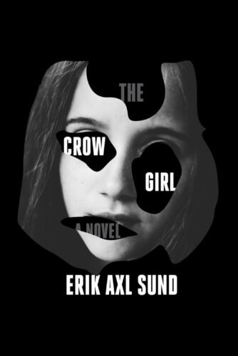 The Crow Girl cover.jpg