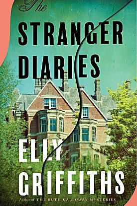 The Stranger Diaries cover.jpg