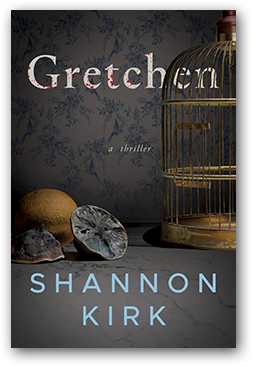 Gretchen book cover.png