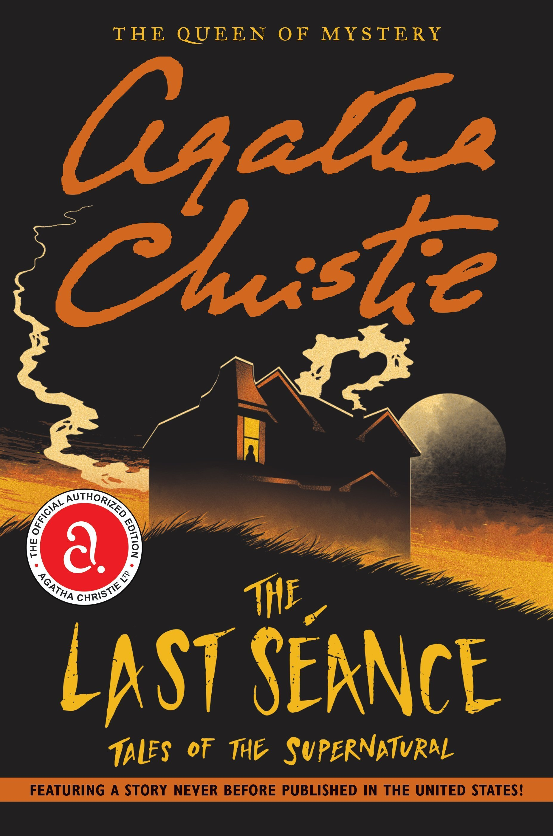 The Last Seance Agatha Christie.jpg
