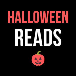CBTB Halloween Reads.png