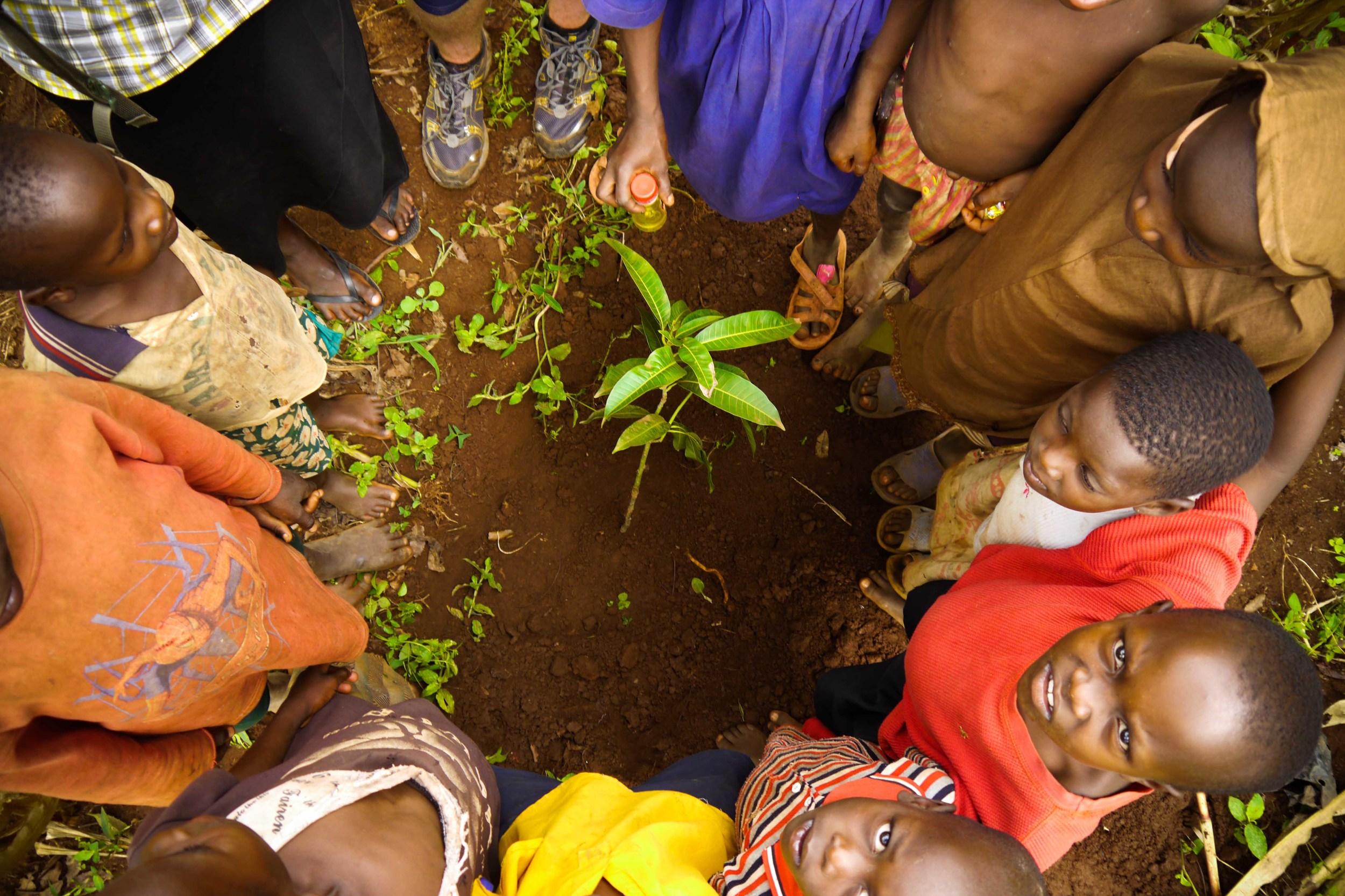 Uganda-12.jpg