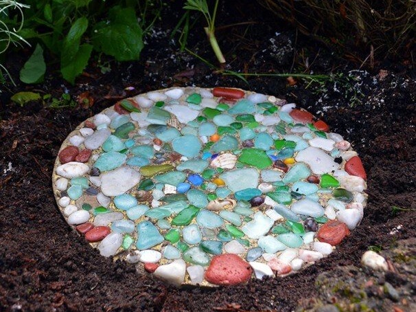 stepping-stone-project-606x640.jpg