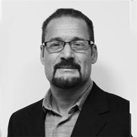 Webcast Experts Bill Looman Sales & Business Development
