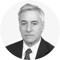 Webcast Experts John Evans Technical Specialist & Moderatorship
