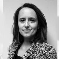 Webcast Experts Loredana Britka Marketing Analytics
