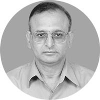 Webcast Experts HV Guru Murthy Business Development Asia