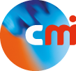 CMI, CMI Energy, HRSG Reliability, Aftermarket Services, HRSG Maintenance, Free Webinar, Webcast Experts