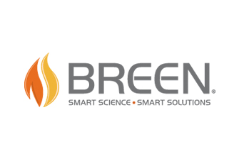 Breen, Webinar, Free Webinar, Process Optimization, Efficiency Improvements and Reduced Maintenance from Using an AbSensor Acid Dew Point Meter, Webcast Experts