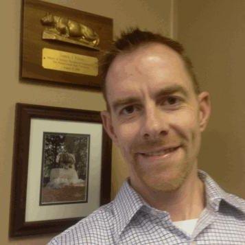 Jim Feese, Detroit Stoker Company, Gas Burner, Webinar, Free Webinar, Webcast Experts