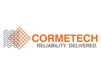 CORMETECH, Webinar, Webcast Experts, SCR Catalyst Deisgn, SCR Applications