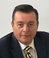 John Hernandez, SHI FW