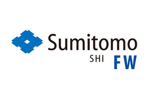 SUMITOMO SHI FW, Webcast Experts, CFB Technology