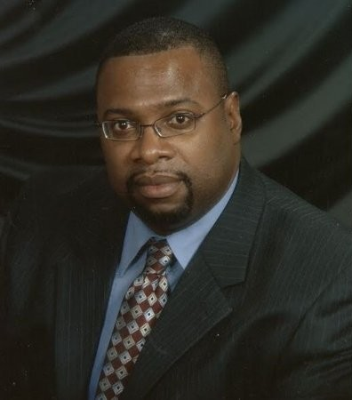 Darnell Washington  -  SecureXperts