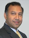 Asif Hussain, SHI FW