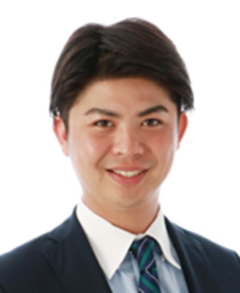 Kris Matsuo, SHI FW