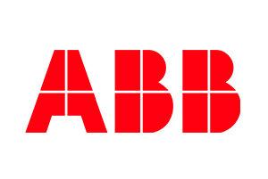 ABB, Webcast Experts, Drives, Motors