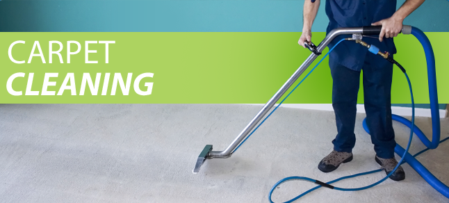 limpieza de carpeta.png
