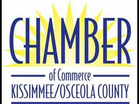 Chamber of Kissemmee.jpg