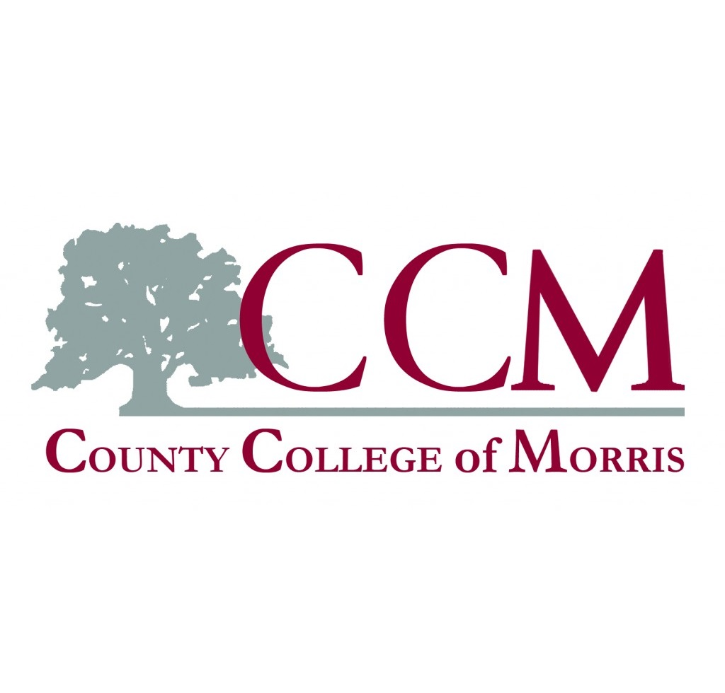 CCM-Logo-1024x466 - Copy.jpg