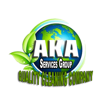 0 Green Cleaning logo_full - GRANDE (((BEST)))PNG.png